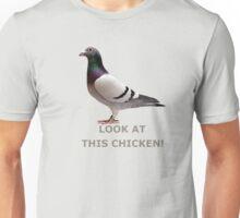 That Chicken Unisex T-Shirt