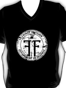 Fringe Division T-Shirt