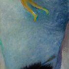 'Eruv'(II) by Kerry Freeman