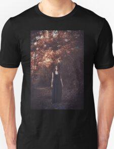 Ilaria Unisex T-Shirt