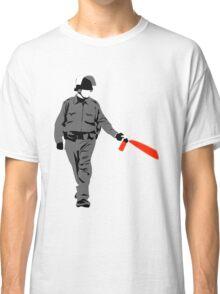 pepper spray Classic T-Shirt