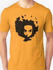 Huey Freeman T-Shirt