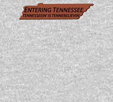 Tennesseein' Is Tennebelievin' Unisex T-Shirt