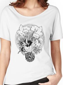 You're My Favourite  Women's Relaxed Fit T-Shirt