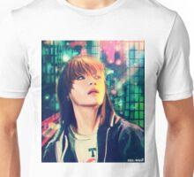 tae cityscape Unisex T-Shirt