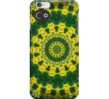 iphone case 14 iPhone Case/Skin