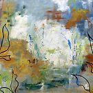 Fresh Air (The Original) by Ruth Palmer
