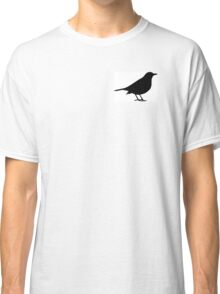 Scare Crow Classic T-Shirt