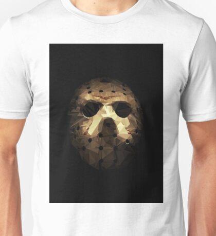 Jay Unisex T-Shirt