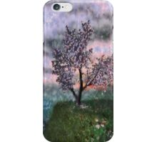 The Dreaming Tree ~ iPhone Case iPhone Case/Skin