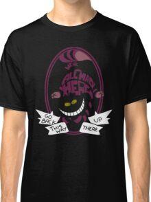 Cheshire Classic T-Shirt