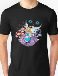 Imagination Fairy T-Shirt