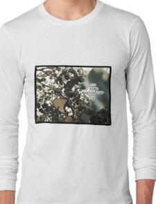 some imagination Long Sleeve T-Shirt