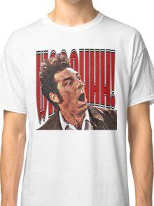 Shocked Kramer Classic T-Shirt