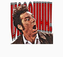 Shocked Kramer Unisex T-Shirt