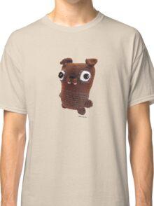 Woofer Classic T-Shirt