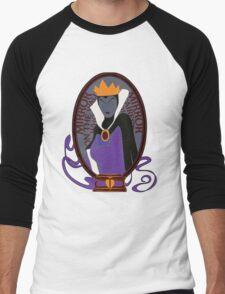 Mirror Mirror T-Shirt