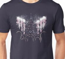 My Dreams Unisex T-Shirt