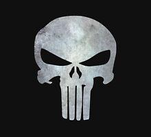 The Punisher Logo T-Shirt