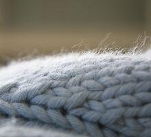 Wool .... by LynnEngland