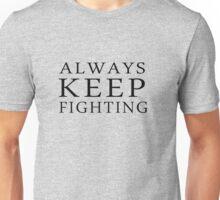 AKF - Mono Unisex T-Shirt