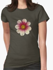 Just your average flower T-Shirt