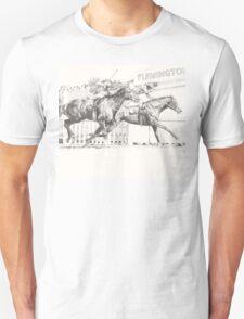 Melbourne Cup T-Shirt