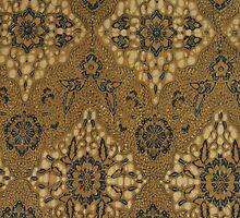 Batik by Fiona Allan Photography