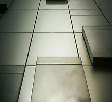 elevation by Anthony Mancuso