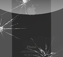 Cracked by JShockley1