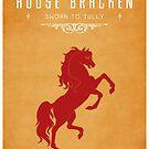House Bracken by liquidsouldes