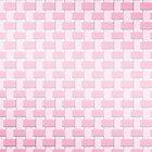 Pink Web by matteogamba