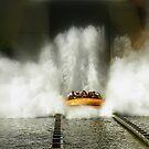 Splash by artisandelimage