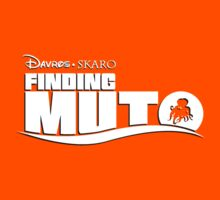 Finding Muto Kids Clothes
