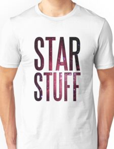 Star Stuff T-Shirt