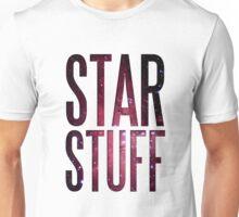 Star Stuff Unisex T-Shirt