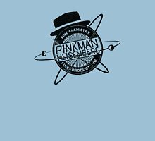 Pinkman & Heisenburg. Unisex T-Shirt
