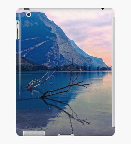 Morning Awakes iPad Case/Skin
