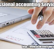 Accounting professionals by robertrileyweb