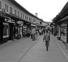 Sarajevo,2015 by rasim1