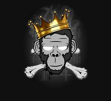 The Voodoo King T-Shirt