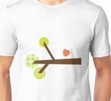 Sweet Chick Unisex T-Shirt