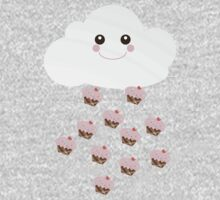 It's raining cupcakes...yes please! Kids Clothes