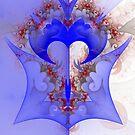 Curlscope Symmetrical by sstarlightss