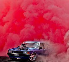 Shepparton Autofest 2 by Kat36