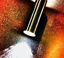 Lumière 2X by robigeehk