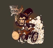 Abe Finkoln Unisex T-Shirt