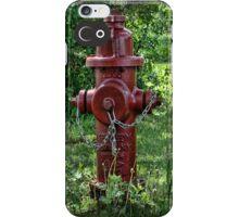 iphone case 15 iPhone Case/Skin