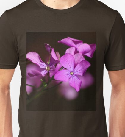 A Touch of Pink T-Shirt