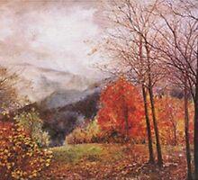 seasons by atiya